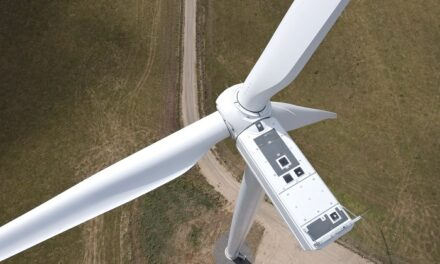 Tough to connect, taking longer, worker shortage … CEC Wind Industry Forum panel on headwinds and mega-projects