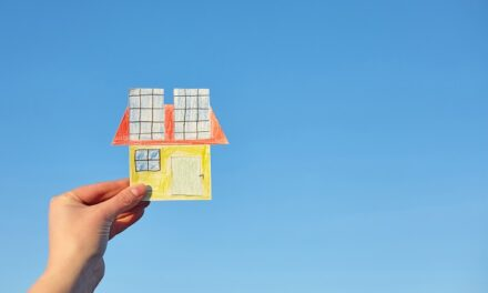 How accredited, design-qualified, salary-based salespeople can clean up the PV industry