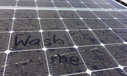 Rooftop maintenance a big opportunity for solar installers