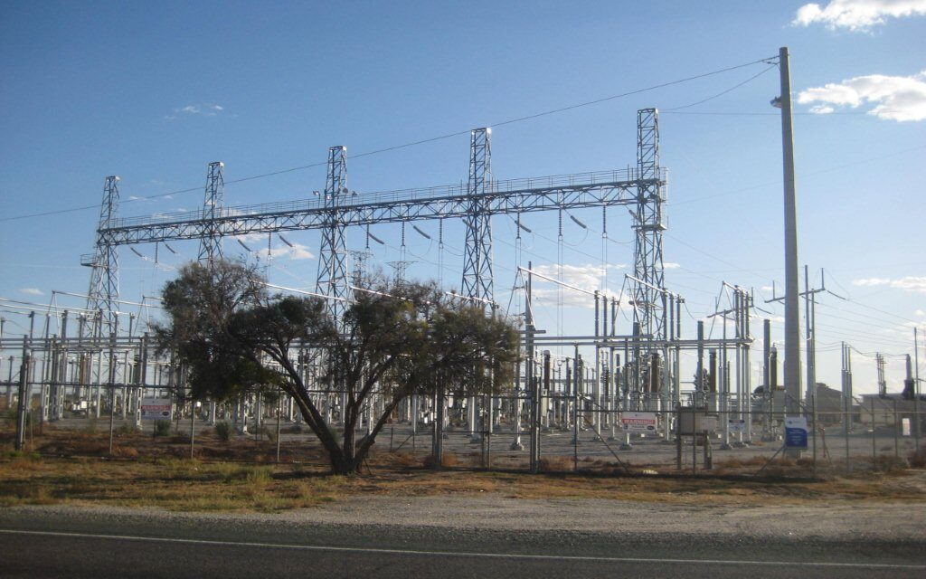 ACE Power launches with 1.3GW solar, wind and battery pipeline