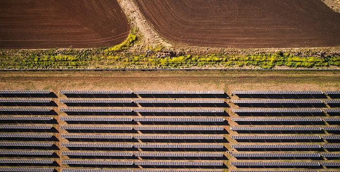 Electric shock or powerful awakening … CEC webinar on Australia's energy future