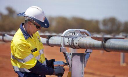Clean Energy Salary Survey 2021